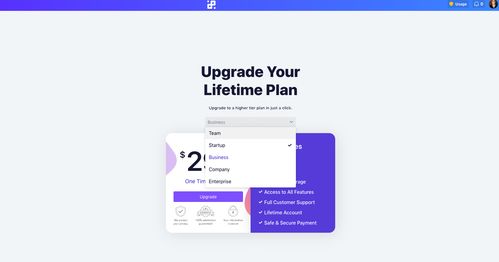 new-plan-upgrade